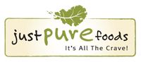 Just Pure Foods