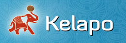 Kelapo