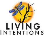 Living Intentions