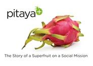 Pitaya Plus