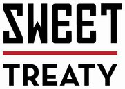 Sweet Treaty